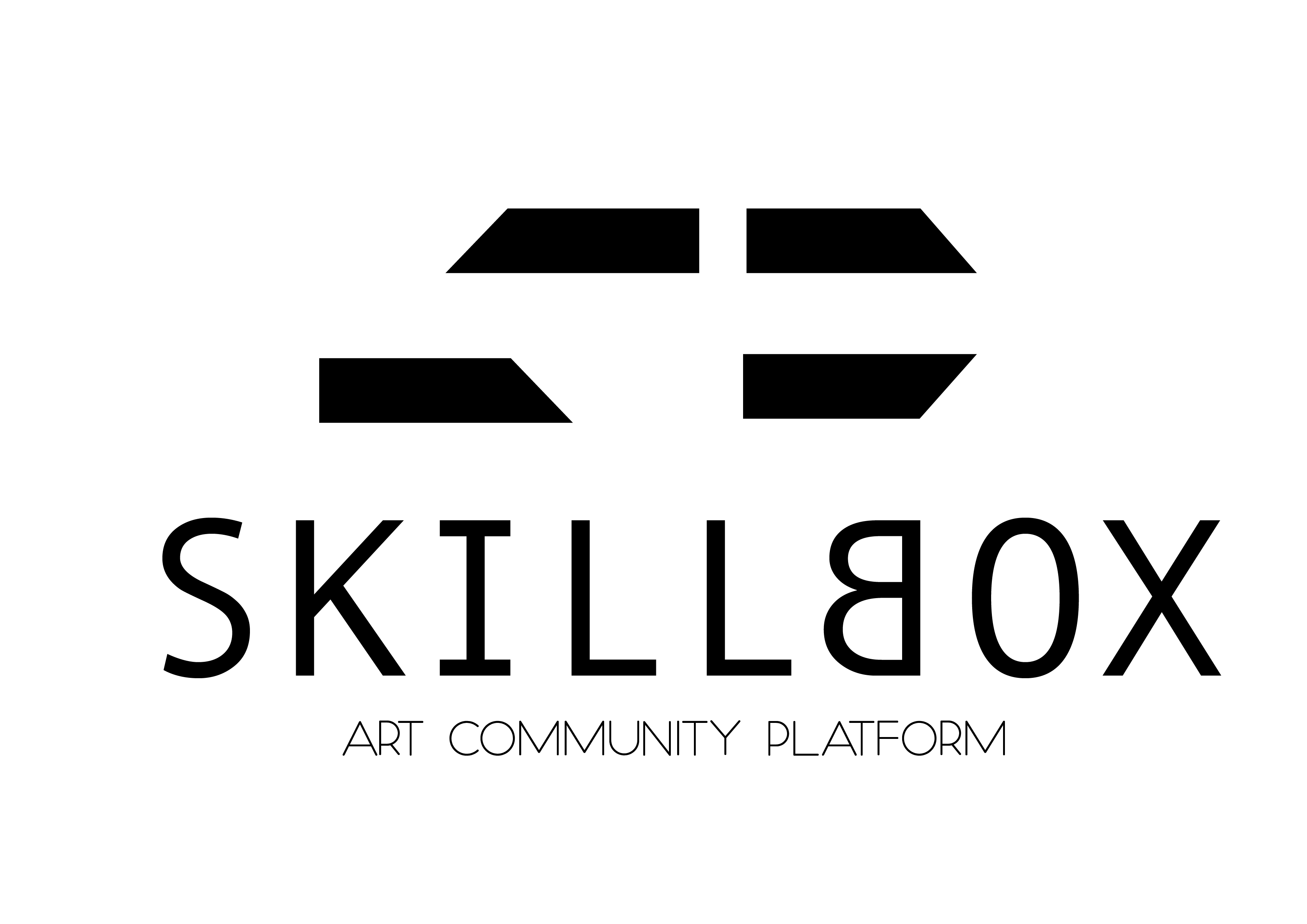 Skillbox - An Artist management platform