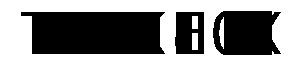 SkillBox -