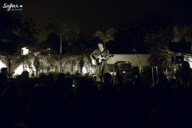 Sofar Sounds Delhi
