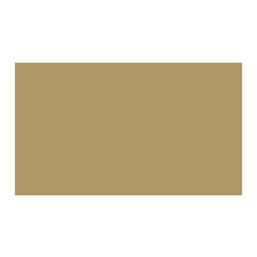 QLA, Mehrauli, New Delhi