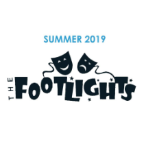 Footlights Theatre