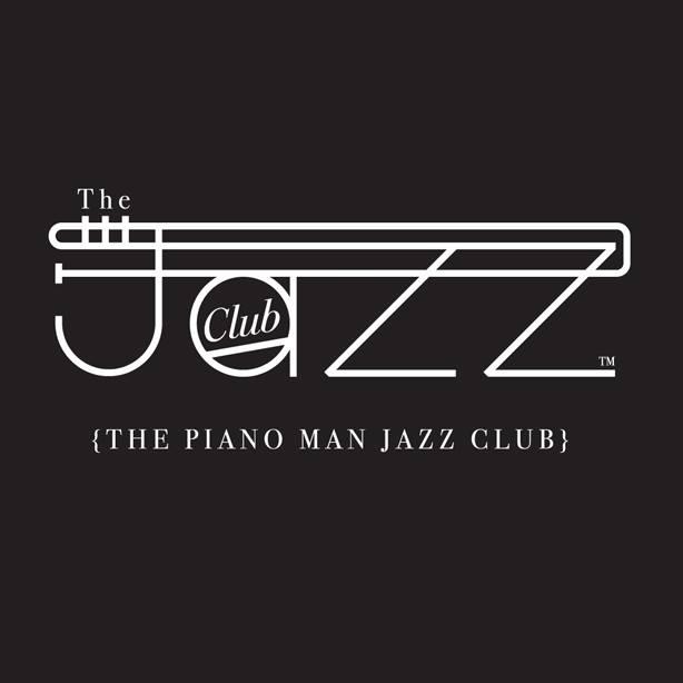 The Piano Man Jazz Club