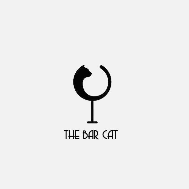 The Bar Cat