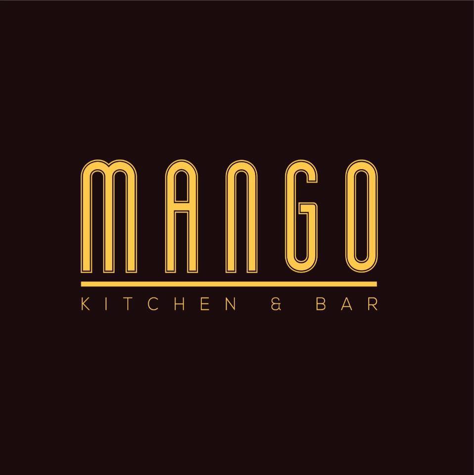 Mango Kitchen & Bar