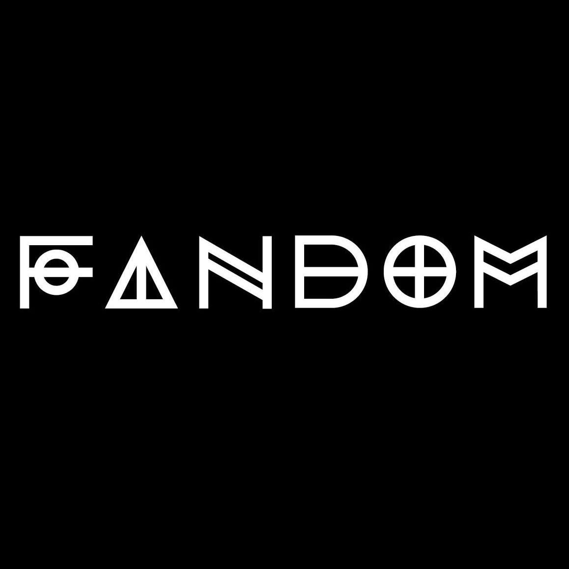 Fandom By Gilly Redefined
