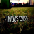 Indus Creed