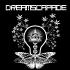 Dreamscapade