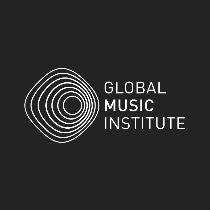 globalmusicinstitute58