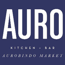 Auro Kitchen and Bar