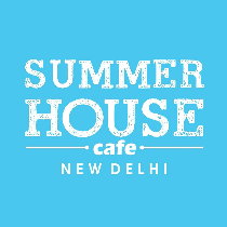 summerhousecafedelhi85