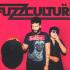 FuzzCulture