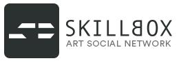SkillBox App