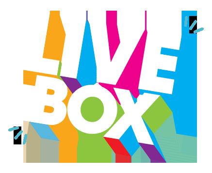 LiveBox