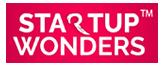 startupwonders